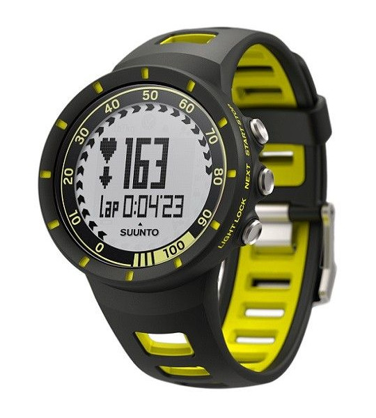 Garmin Forerunner 25 Black/Blue HR
