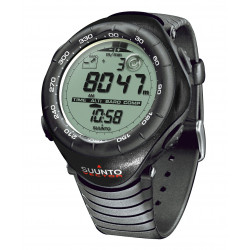 Garmin Forerunner 25 Black/Red